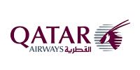 Qatar Airways卡塔尔航空