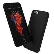 美尔丽欧iPhone 6/6S/7 背夹充电器