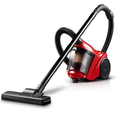 今日:扬子大功率吸尘器地毯除螨仪