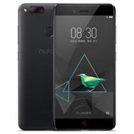 历史新低:努比亚 Z17mini 6+64GB全网通智能手机