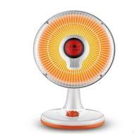 反季特卖:家用小太阳取暖器