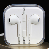 魔麦IP-1重低音入耳式耳机