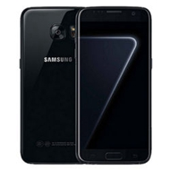 历史新低:三星 Galaxy S7 edge 128GB全网通手机
