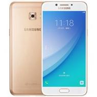 历史低价:三星 Galaxy C5 Pro 4G/64G全网通手机