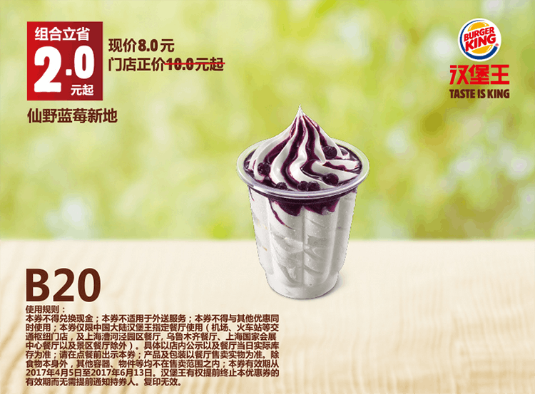 B20仙野蓝莓新地