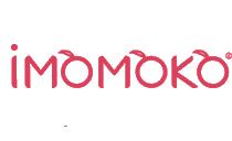 iMomoko