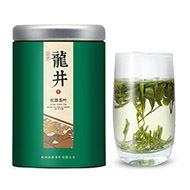 浙江杭州正宗龙井茶