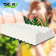 泰国天然乳胶护颈记忆枕