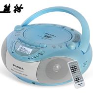 熊猫 CD机/DVD机/收录机/复读机