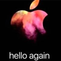 苹果发出WWDC2017邀请函6月6日见