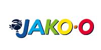 JAKO-O婴童用品中文网