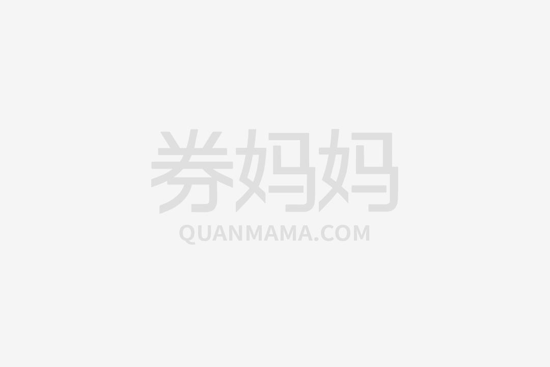 紫菜魚蛋粉(小)+鮮肉粽