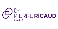 Dr. Pierre Ricaud DE