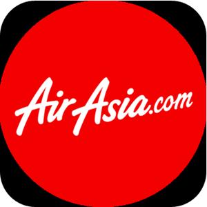 亚洲航空吉隆坡至毛里求斯航班将于3月24日停航
