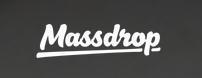massdrop官网