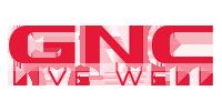 gnc优惠码,GNC优惠券,最新gnc优惠码 2015,gnc新人优惠码