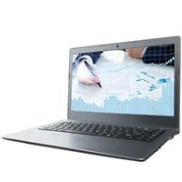 海尔 锋睿S420 14英寸笔记本电脑