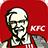 KFC優惠券