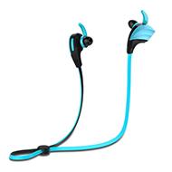 新科TY112运动无线蓝牙耳机