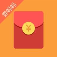 腾讯新闻现金红包