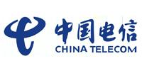中国电信优惠券,电信优惠券,电信购机优惠券,中国电信优惠券码,中国电信宽带优惠券