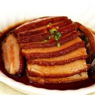 三珍斋梅菜肉 250g *8件