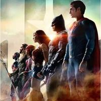 《正义联盟》新海报:超人终回归!