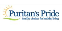 Puritan优惠码,Puritan's Pride优惠码,Puritan优惠券,Puritan折扣吗