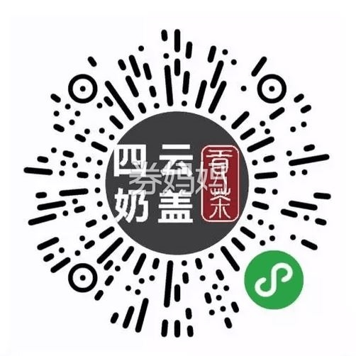 logo logo 标志 设计 矢量 矢量图 素材 图标 502_502