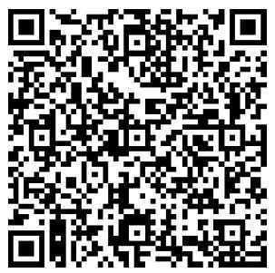 QQ截图20180106145413.png