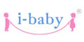 i-baby