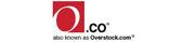 overstock优惠码,Overstock优惠券,Overstock折扣码