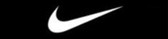 Nike耐克海淘攻略、 Nike耐克攻略、 Nike耐克购物流程、 Nike耐克海淘攻略 2015