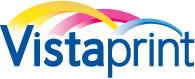 美国Vistaprint优惠券,Vistaprint美国官网优惠券