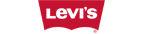 LEVI'S 李维斯美国官网