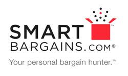 Smartbargains官网