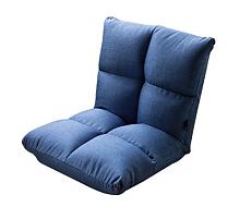 择木宜居 沙发床 多色可选