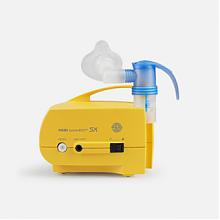 PARI 德国百瑞 Juniorboy SX 儿童家用雾化机 压缩式