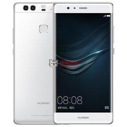 华为 HUAWEI P9plus 4GB 64GB版 全网通版(陶瓷白)