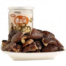 EF&EL 千家素果 香菇脆 108g*4