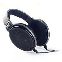 Sennheiser 森海塞尔 HD650 开放式头戴 HiFi耳机