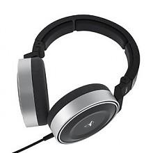 AKG 爱科技 Pro Audio K167 TIESTO 头戴式DJ耳机