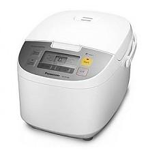 拼单新低价:Panasonic 松下 SR-ZE185 5升 电饭煲*2台