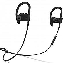 Beats Powerbeats3 by Dr. Dre Wireless 入耳式蓝牙耳机