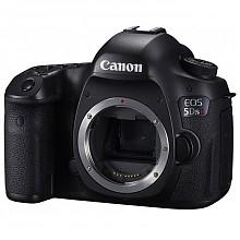 Canon 佳能 EOS 5DS R 单反机身