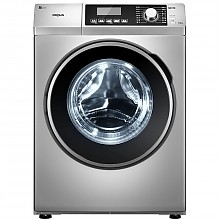 SANYO 三洋 DG-F90310BIS 智能变频滚筒洗衣机 9公斤