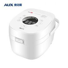 AUX 奥克斯 WF-HE301S 微压IH电饭煲 3L