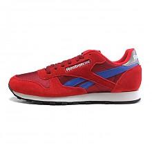 Reebok 锐步 V63077男鞋休闲鞋运动鞋