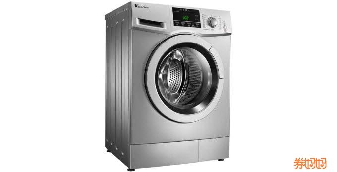 小天鹅滚筒洗衣机内桶图片