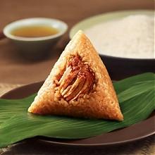 五芳斋 嘉兴特产大肉粽 140g*8个